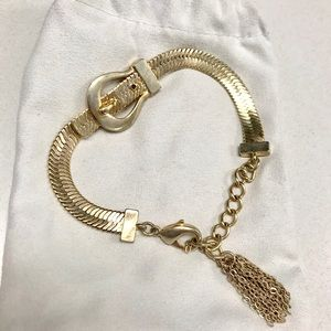 Jewelry - Gold fashion bracelet